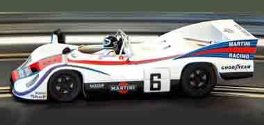 """Challenge """"sport protos classic 32"""" au SRM: que choisir ?  0601403"""