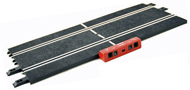 Ninco 10118 Standard power base (new) for Ninco race sets