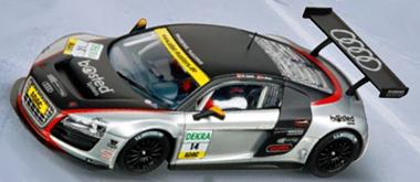 Carrera 30570 Audi R8, D132