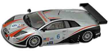"Ninco 50543 Lamborghini Murcielago ""Pirelli"""