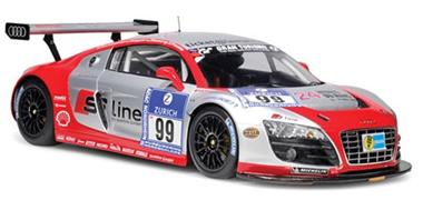 Ninco 50546 Audi R8 Lightning, S-Line