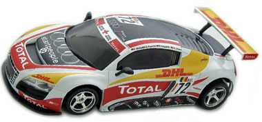 Ninco 50597 Audi R8 GT3 Lightning