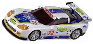 Ninco 55008 Corvette Z06 GT3