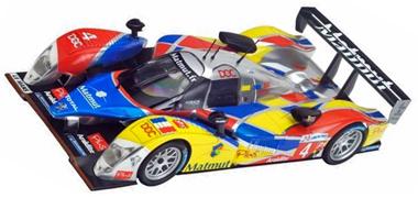 SCX A10026X300 Peugeot 908 LMP