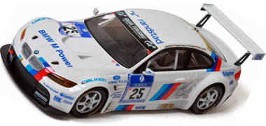 SCX A10033X300 BMW M3