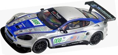 SCX A10036X300 Aston Martin