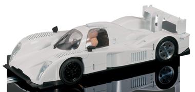 Scalextric C3193 Aston Martin LMP1 KIT