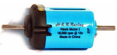 H r hrmh1 hawk motor fc130 hrmh1 electric for H and h motors