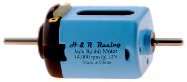H r hrmjr1 jack rabbit motor fc130 hrmjr1 for H and h motors