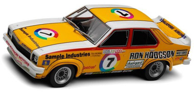 Scalextric C3030 Holden L34 Torana