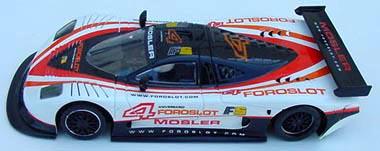 NSR 1005 slot car