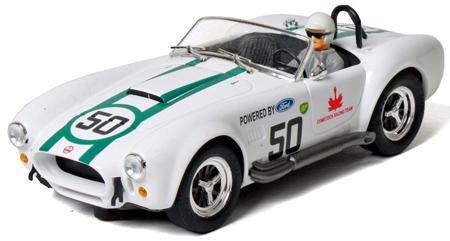 Cobra 427, Ninco 50585