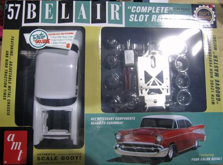Slot car maintenance kit : James bond casino royale online ru