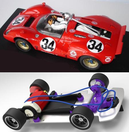 race car resin bodies circuit diagram maker. Black Bedroom Furniture Sets. Home Design Ideas