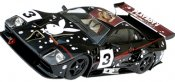Fly 99023 Lister Storm, Playboy series