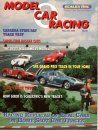 MCR03 Model Car Racing Magazine, May / Jun. 2002