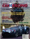 MCR14 Model Car Racing Magazine, Mar. / Apr. 2004