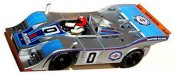 Fly A170 Porsche 917-10 Martini Racing (C) (E)