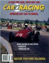 MCR22 Model Car Racing Magazine, July / Aug. 2005