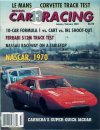 MCR13 Model Car Racing Magazine, Jan. / Feb. 2004