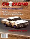 MCR41 Model Car Racing Magazine, Sep./Oct. 2008 (C)