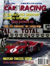 MCR11 Model Car Racing Magazine, Sep. / Oct. 2003