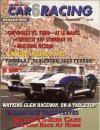 MCR06 Model Car Racing Magazine, Nov. / Dec. 2002
