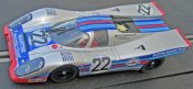 Fly 005105 Porsche 917K Martini #22, Spa 1971