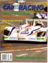 MCR35 Model Car Racing Magazine, Sep./Oct. 2007 (C)