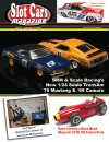 GBP-7 Slot Cars Spring 2019, 48 pages