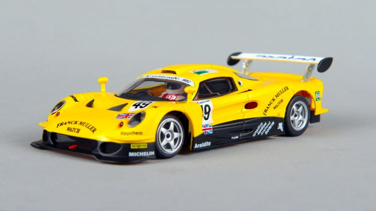 Futur championnat GT1? 9ab81a74ff3bba6b52a18663048ccfde.image.750x421
