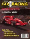 MCR39 Model Car Racing Magazine, May/June 2008 (C)