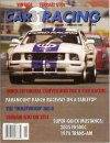 MCR31 Model Car Racing Magazine Jan. / Feb. 2007