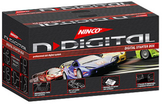 Ninco 40102