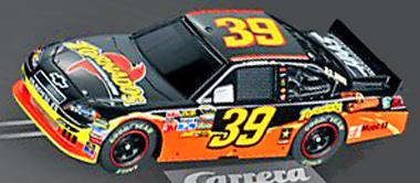 Carrera 41341 NASCAR Chevrolet, Ryan Newman, Digital 143