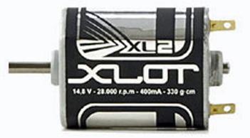 Ninco 61602 XL2 motor (FK130)