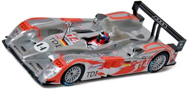 SCX A10027X300 Audi R10 LMP