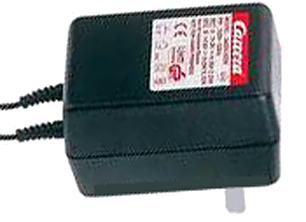 Carrera GO!! 2 x 0,35 Amp 61521 Transformateur 14,8V