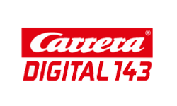 Carrera Digital 1/43