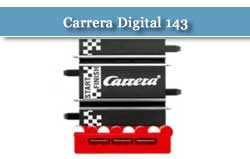 Carrera Digital 143