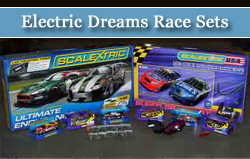 Electric Dreams Race Sets