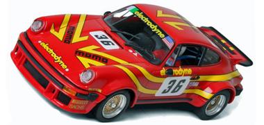 Fly F04101 Porsche 934, Watkins Glen 6 Hr. 1980
