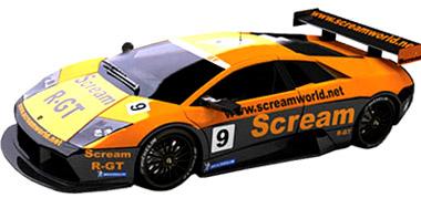 Ninco 50548 Lamborghini Murcielago
