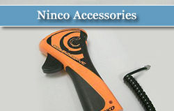 Ninco Track & Accessories