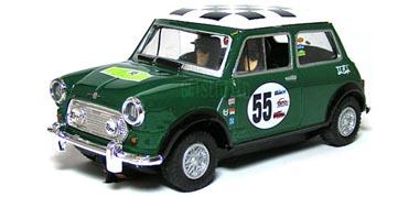 SCX 63960 Classic Mini