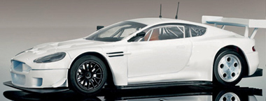 Scalextric C3082 Aston Martin DBR9 KIT