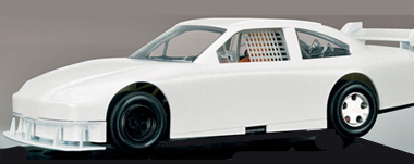 Scalextric C3083 Chevrolet COT KIT