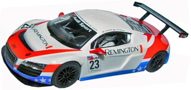Scalextric C3190 Audi R8 GT3