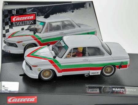 Carrera 27350