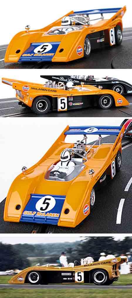 Carrera 30523